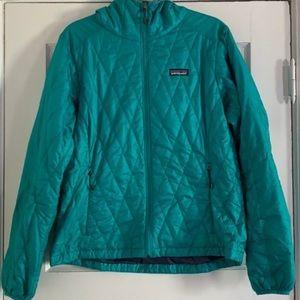 Patagonia PrimaLoft Jacket